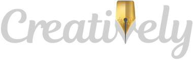 Creatively Written - Copywriting Services